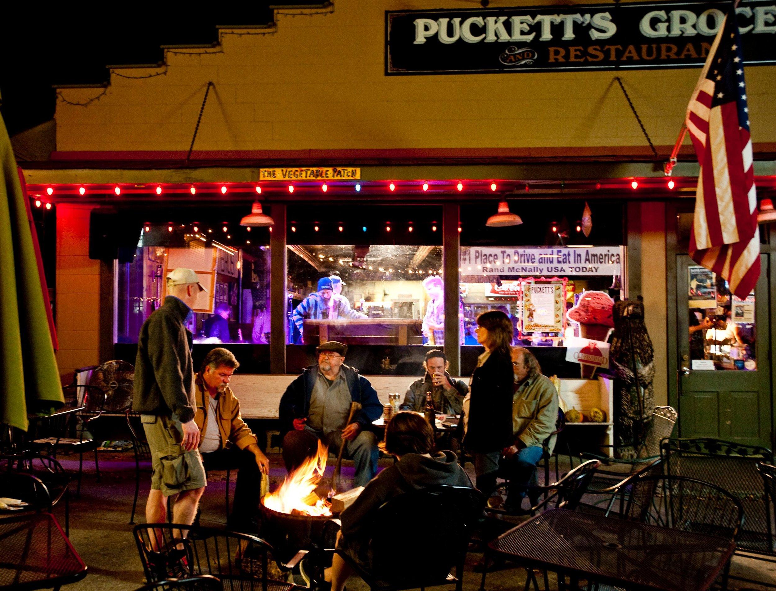 Puckett's Grocery.jpeg