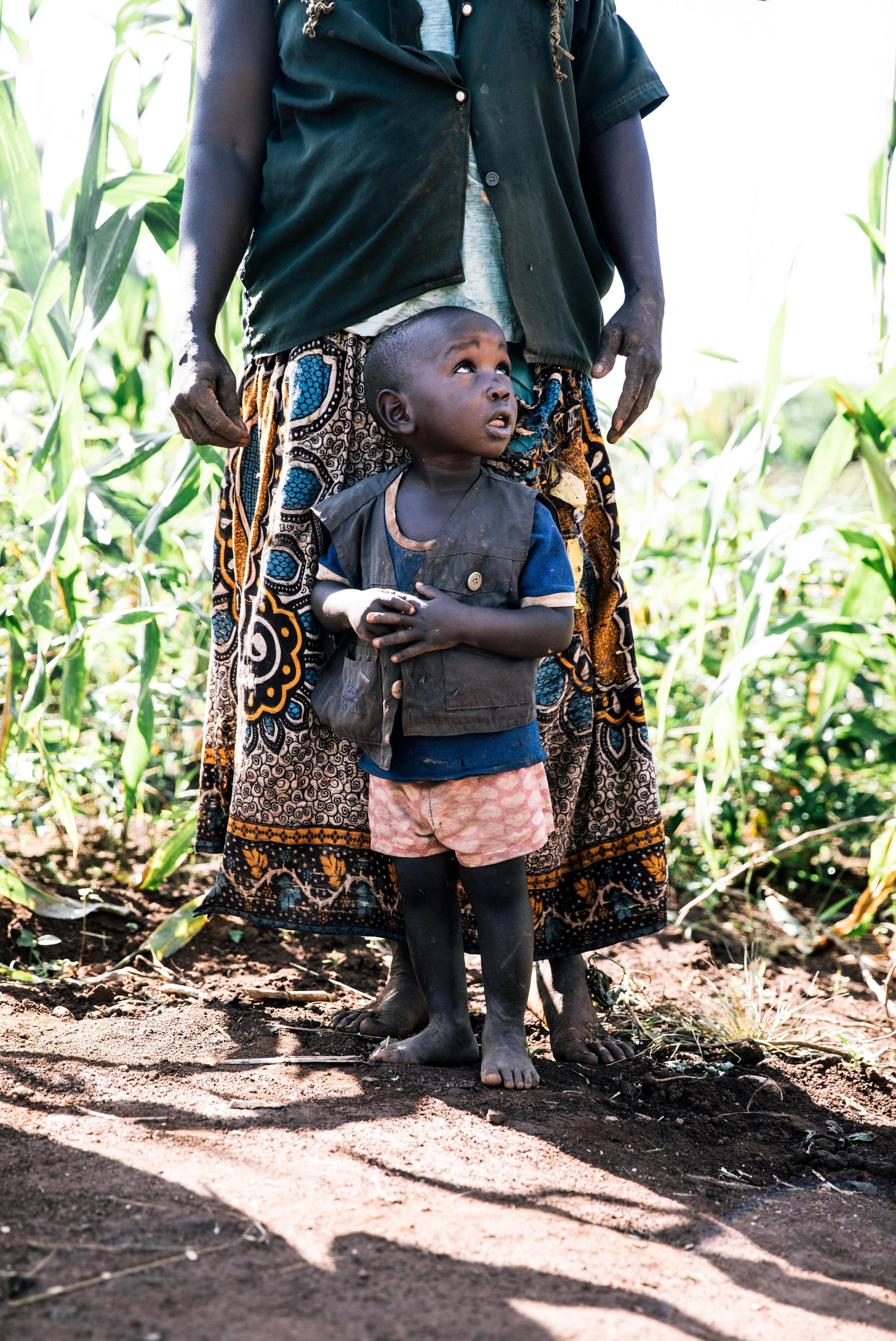 Uganda 2018 Lecrae - Daniel-0224.jpg