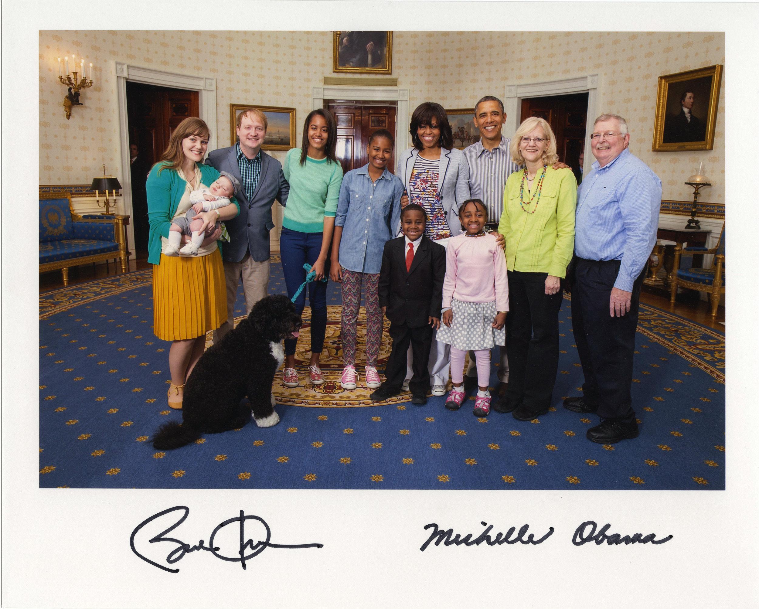 1304 White House001.jpg