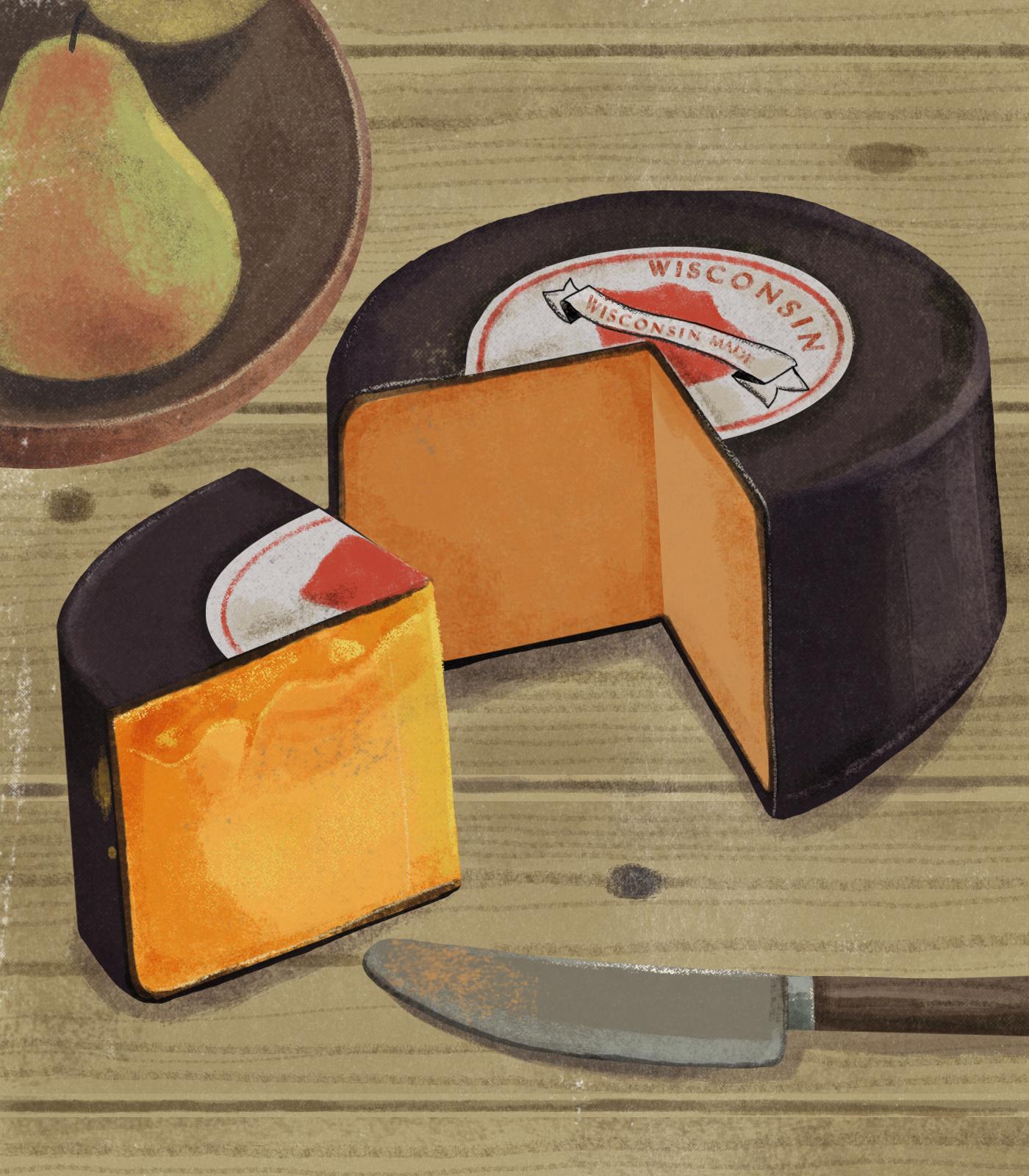 Cheddar Cheese Wheel_3.5x4.jpg