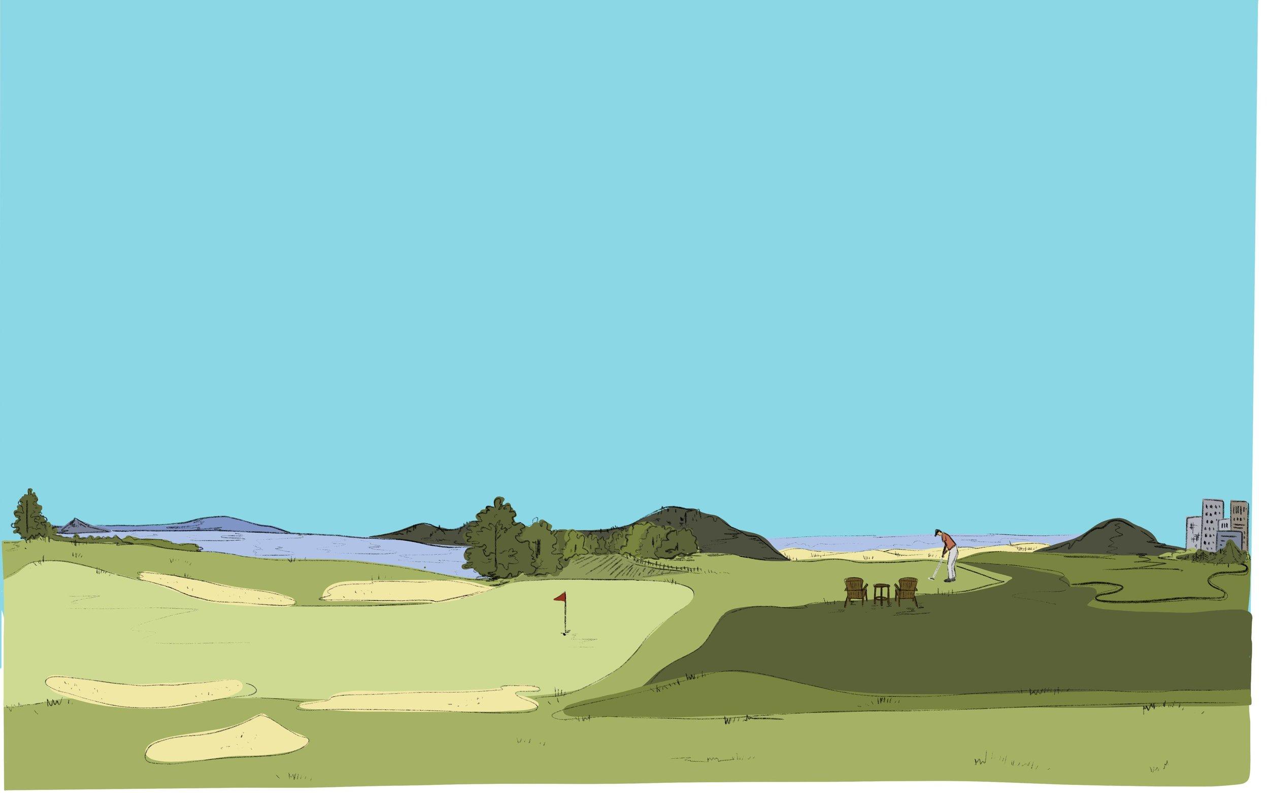 UPDATED Golf Guide.jpg