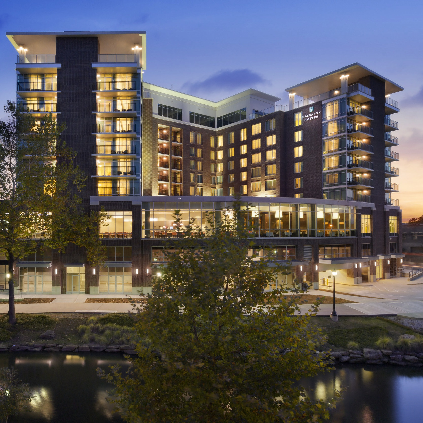 Embassy+Suites+by+Hilton+Greenville+Downtown+RiverPlace+Exterior.jpg