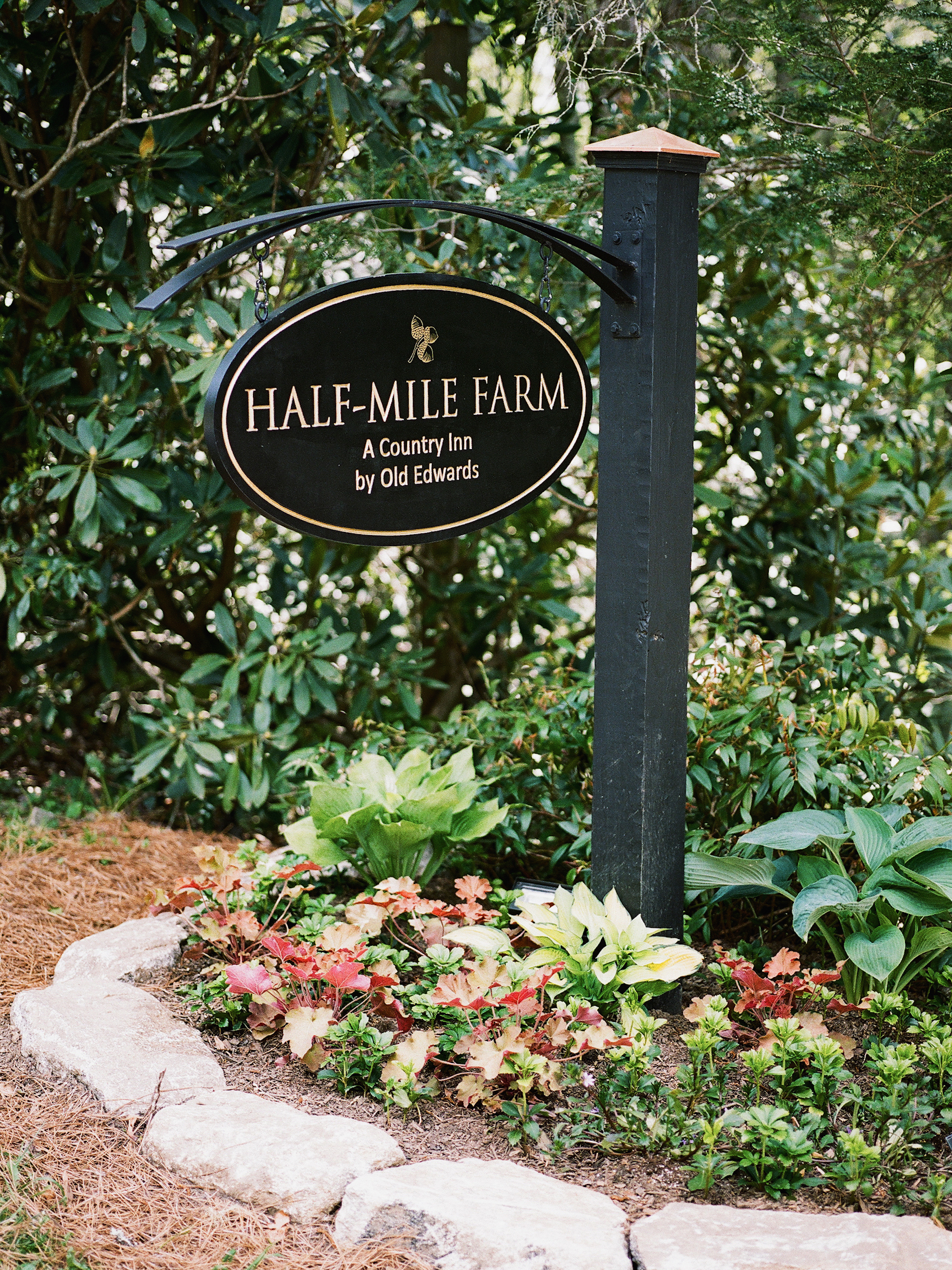 half_mile_farm_sign_post.jpg
