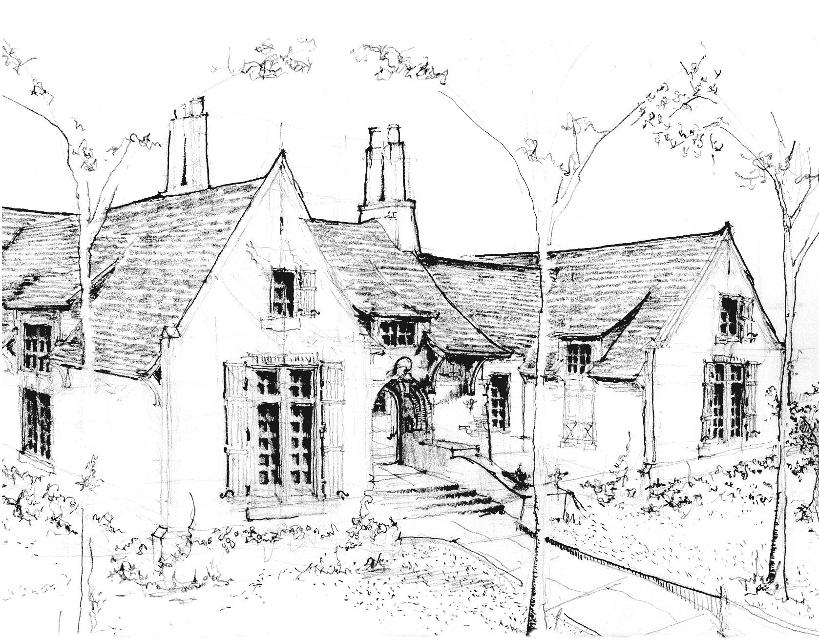 Dennis sketch - large canvas.jpg