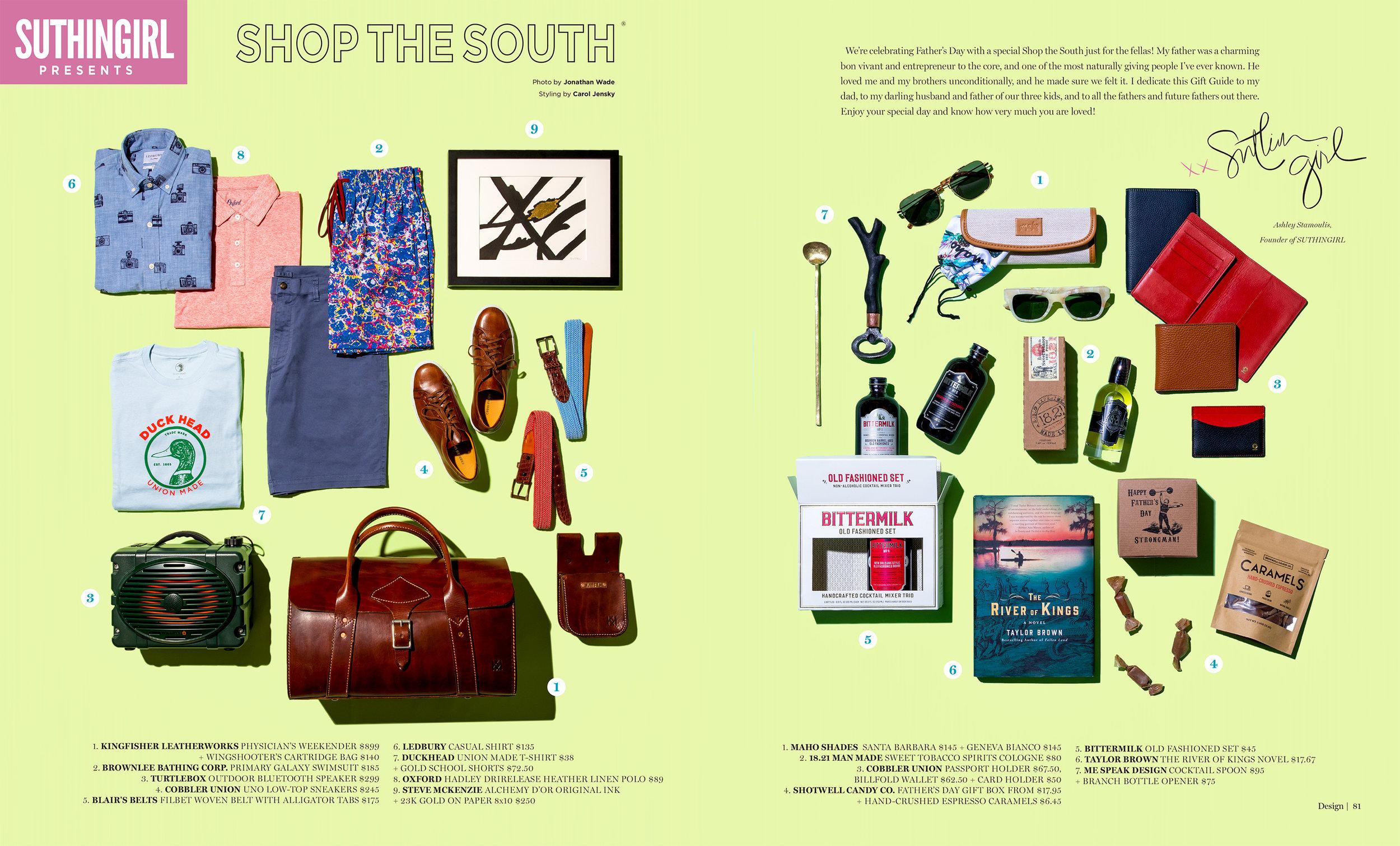 Shop the South Culture 2019web.jpg
