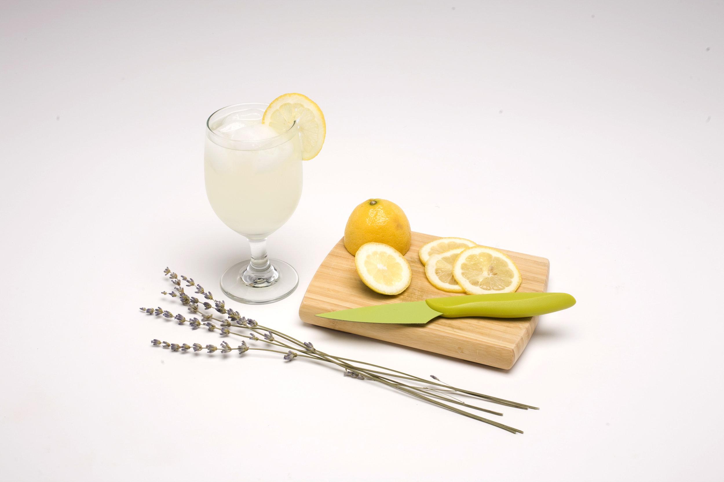 Lemonade_01.jpg