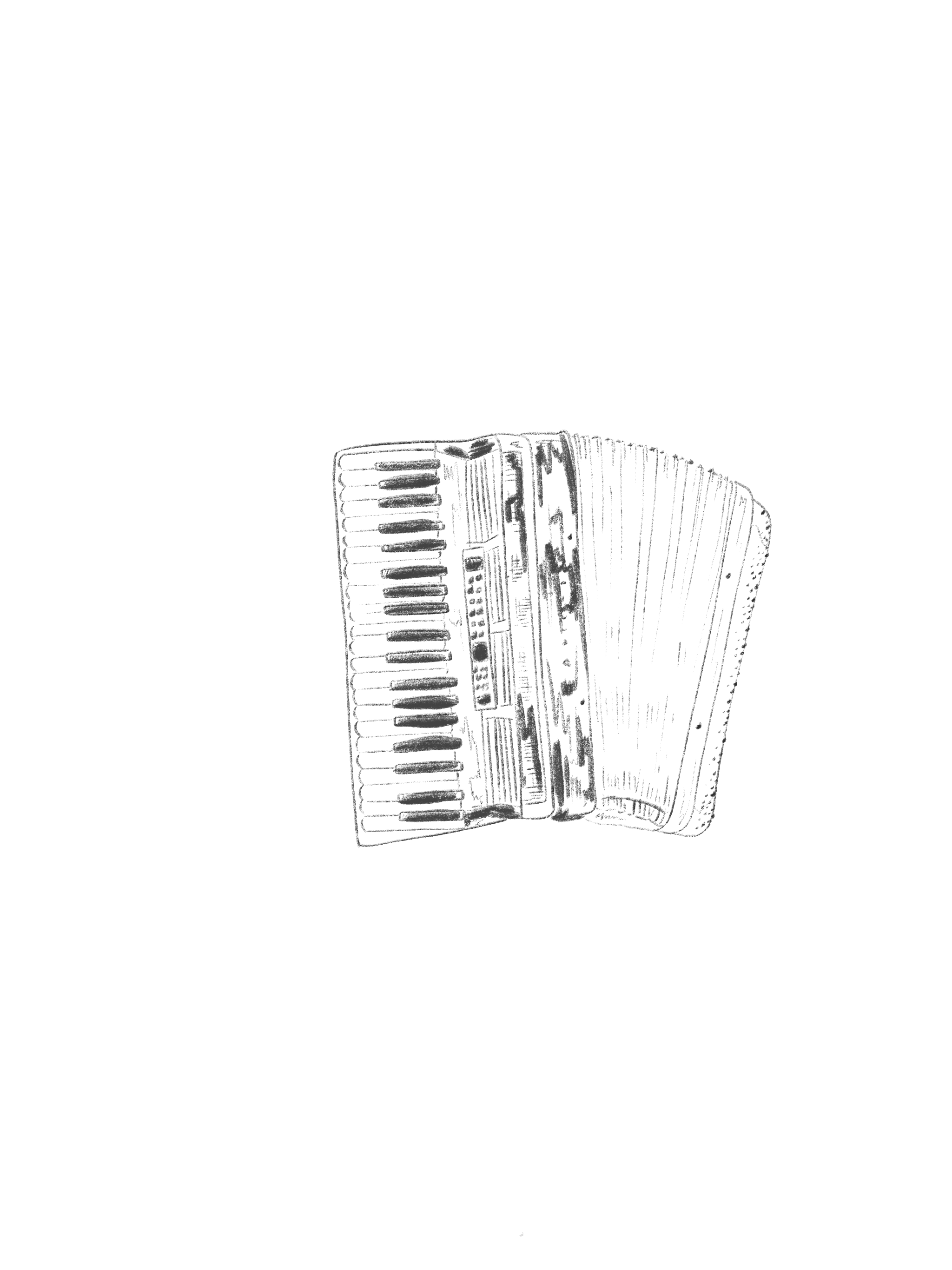 Updated AccordianBLACK.png