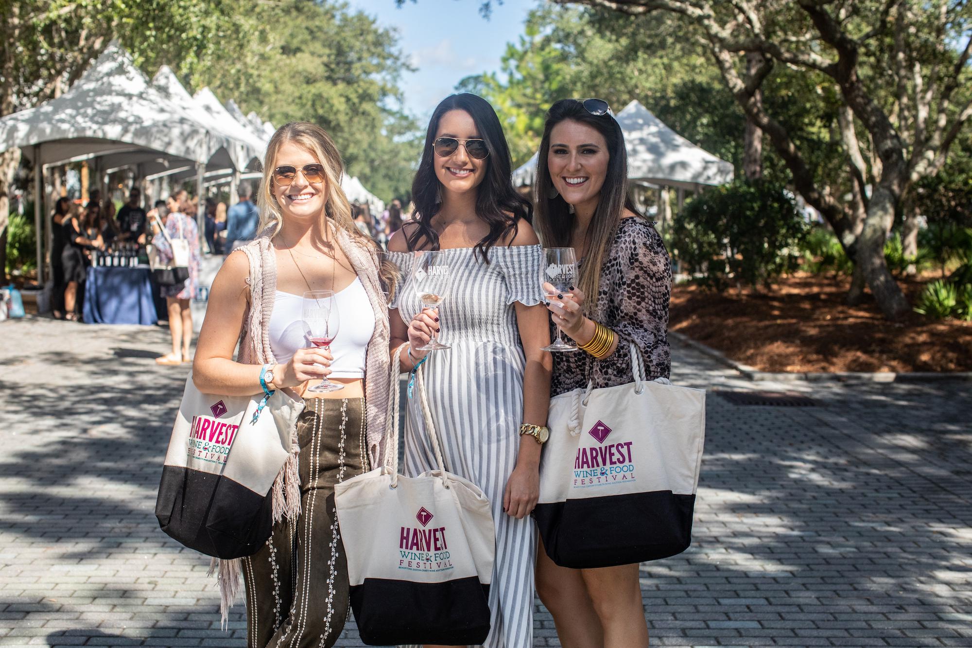 Harvest Wine Festival Day 3-058.jpg