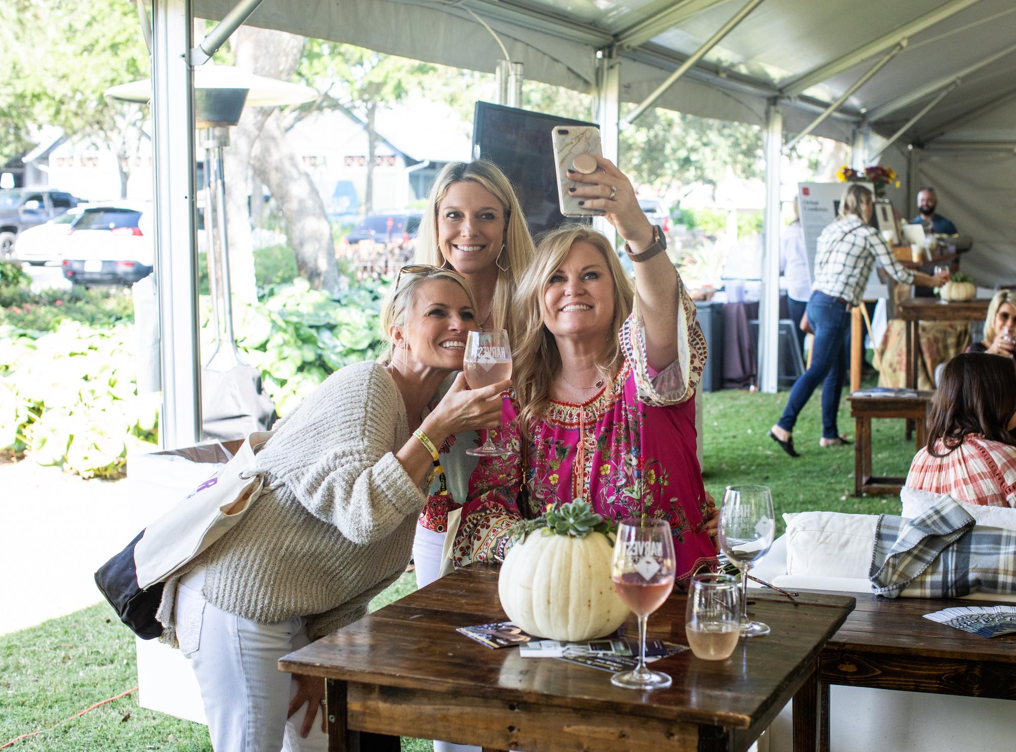 Harvest Wine Festival Day 3-073.jpg