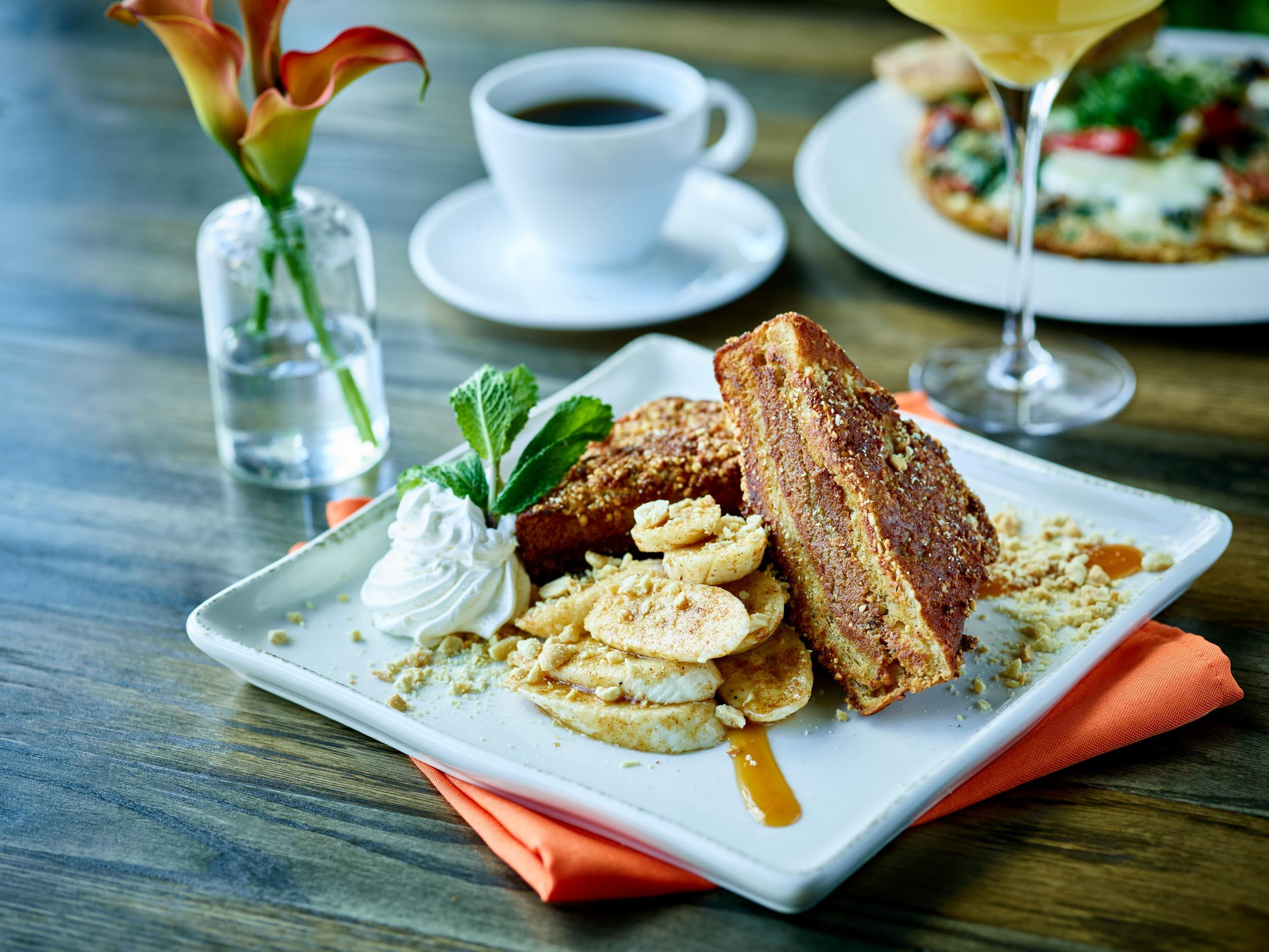 BRI-vivians-breakfast-food-181101-17829-LR.jpg