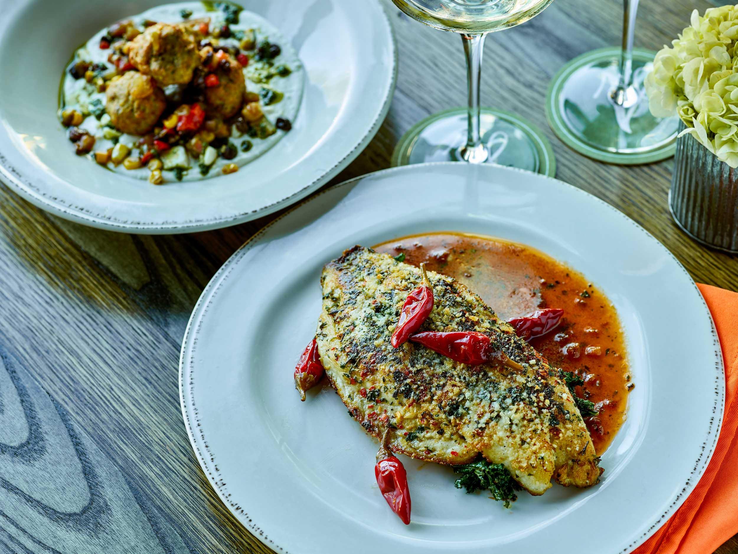BRI-vivians-dinner-food-181101-17864-LR.jpg