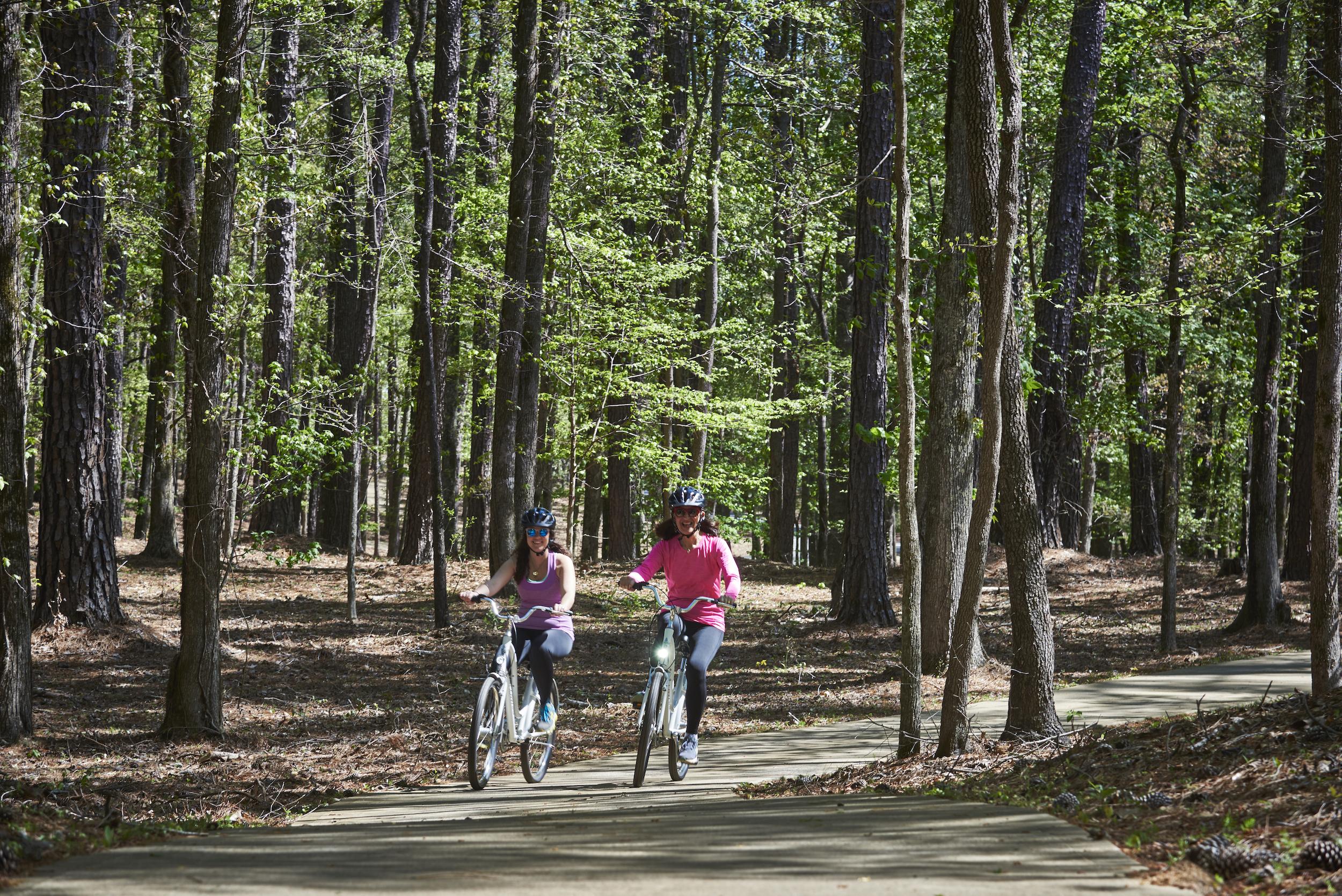 3 miles of biking trails at PF.jpg