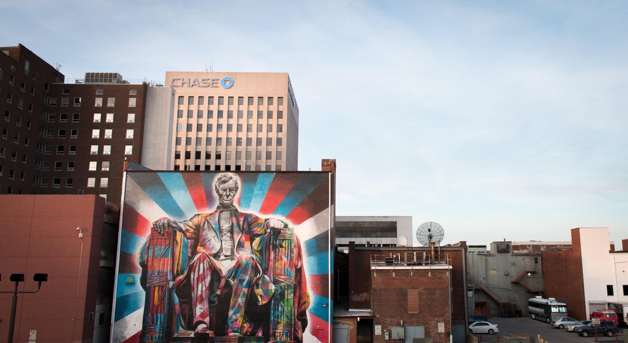 Abraham Lincoln mural.jpg