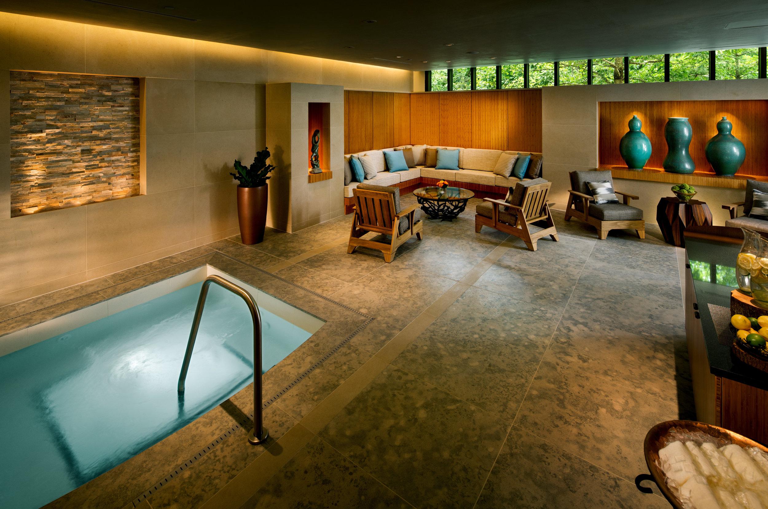 Indoor Wet Areas.jpg