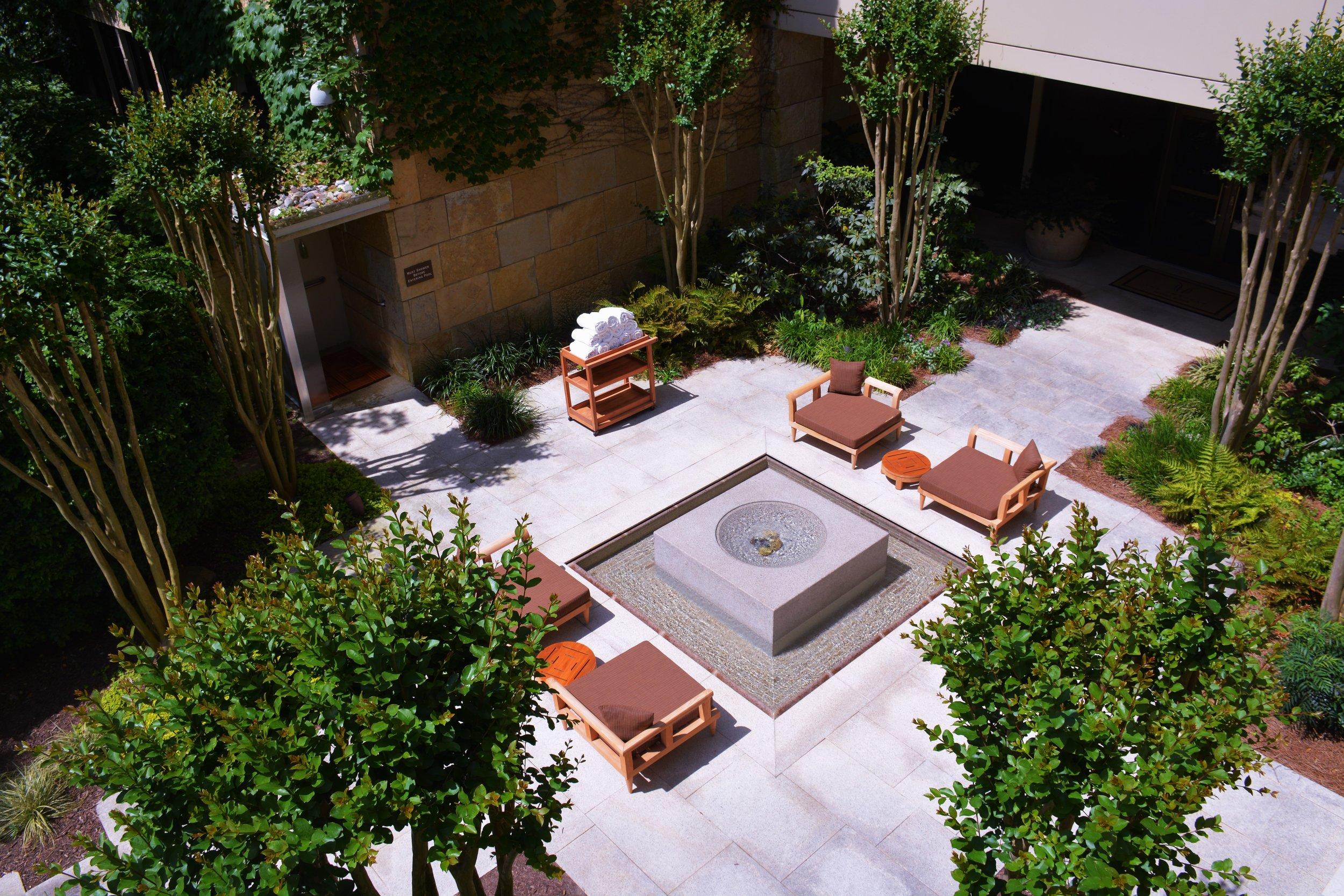Spa Courtyard.jpg