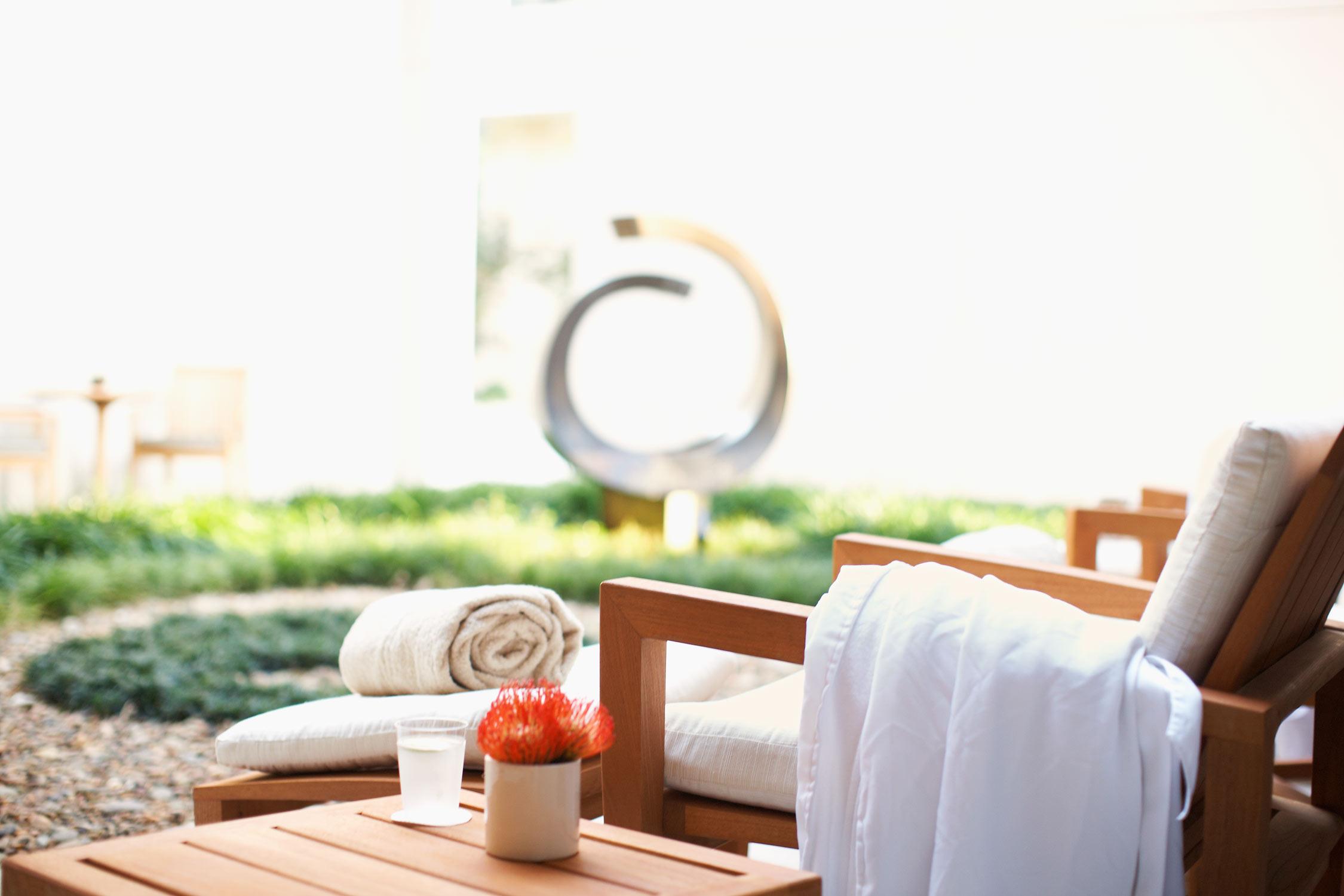 Spa Meditation Garden.jpg