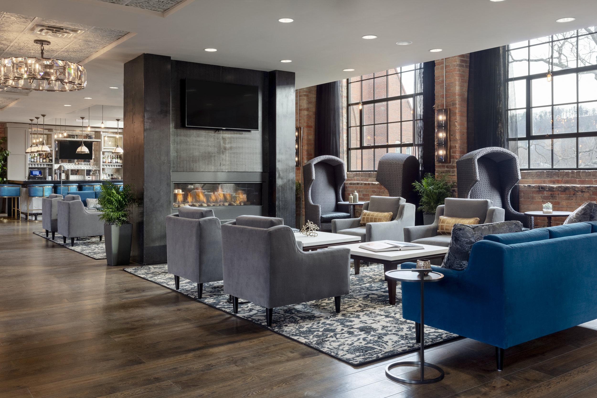 FHC-workshop-lounge-HIL-1825-HR.jpg