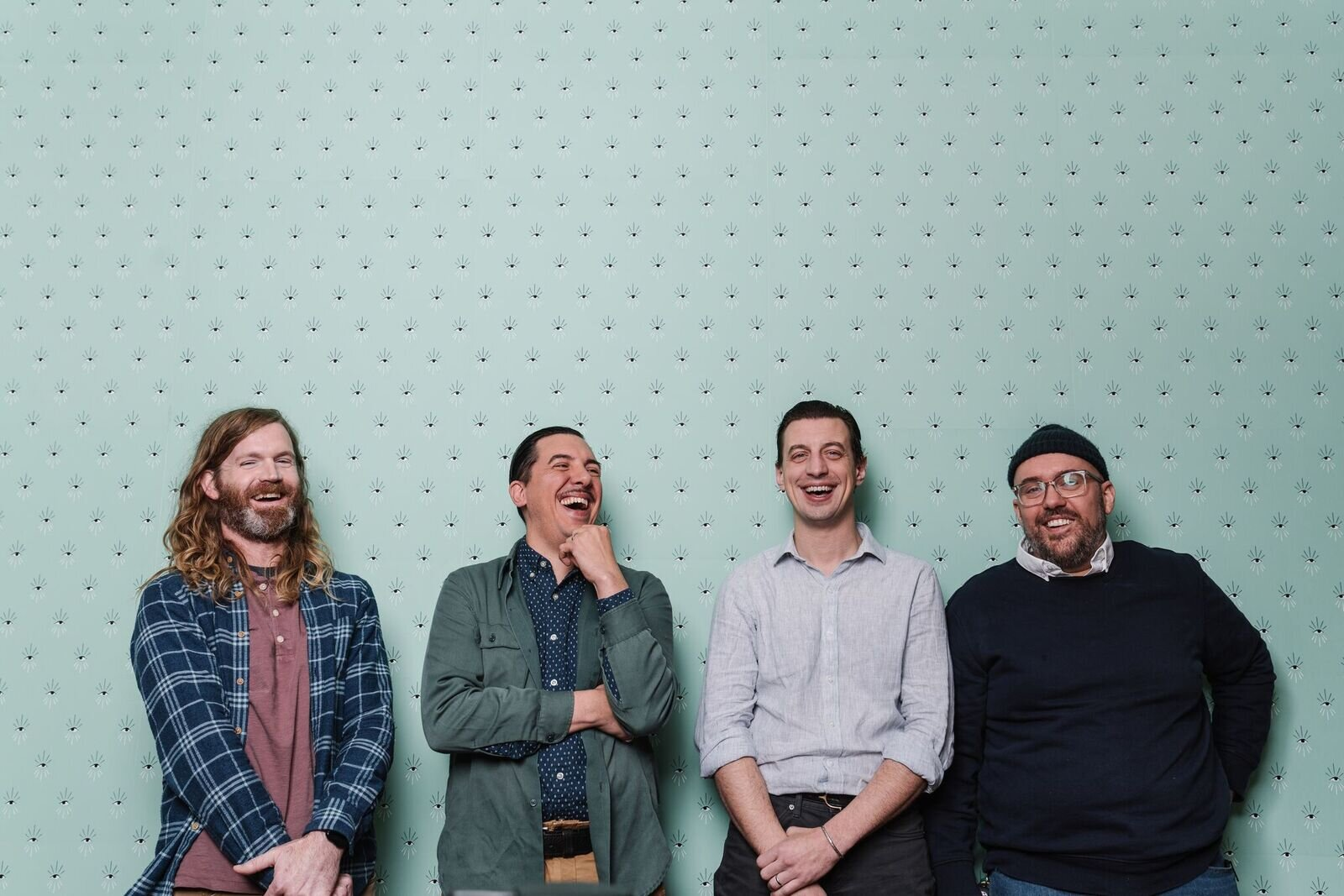 The Four Guys.jpeg