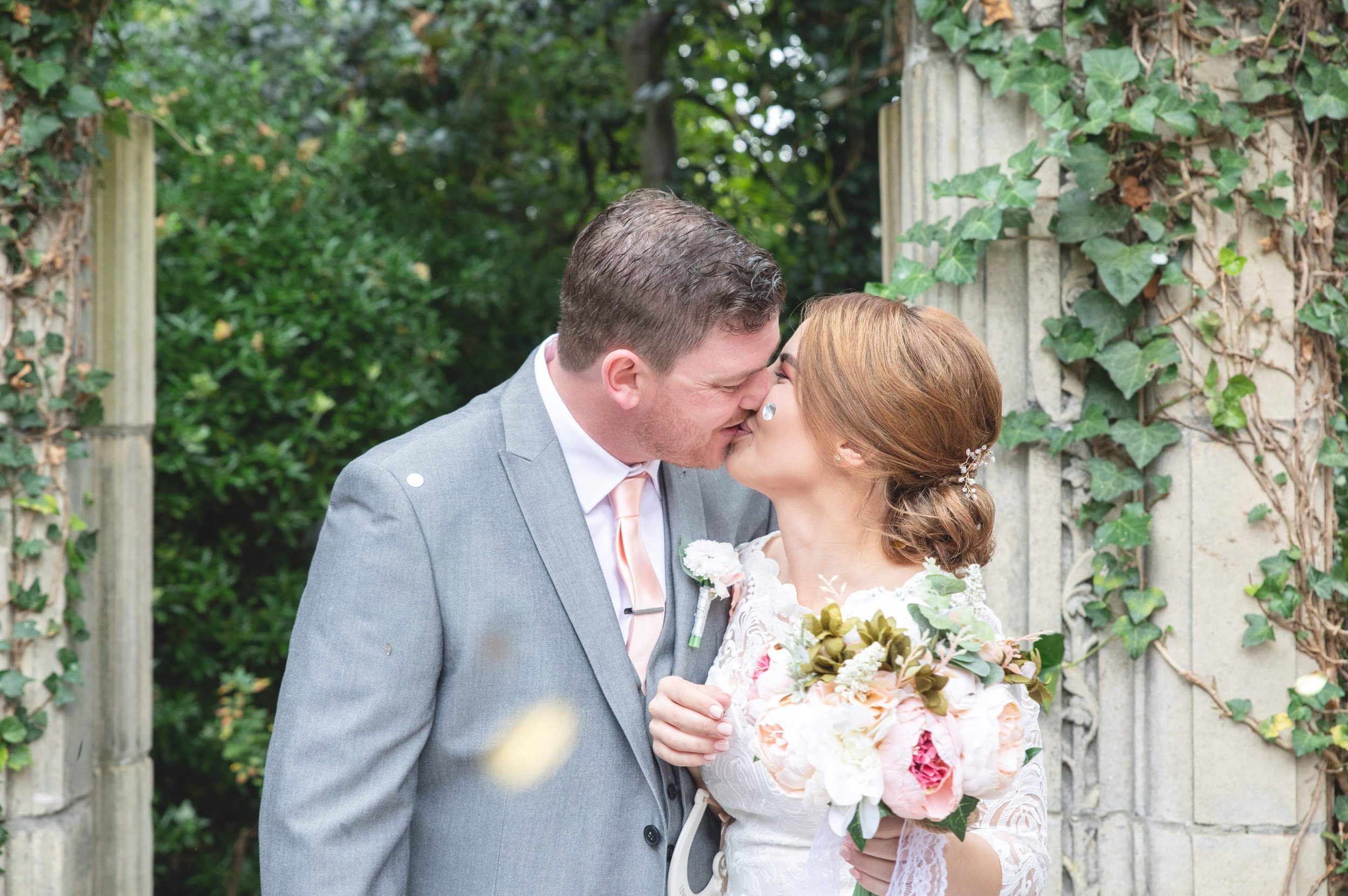 wedding-photography-peterborough-1