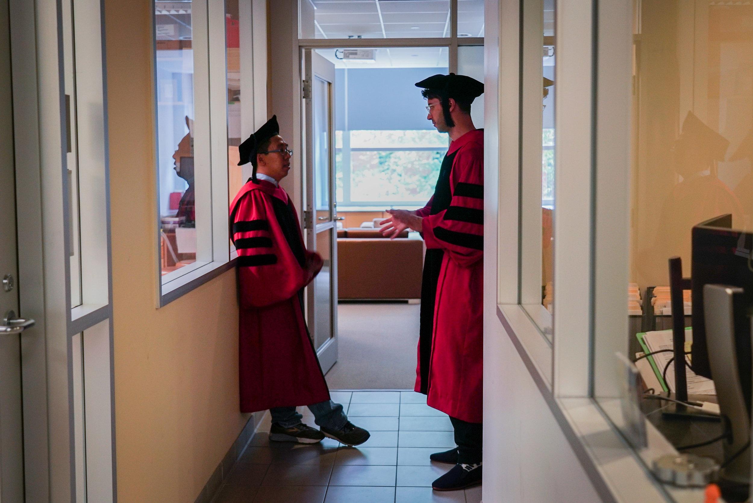 Graduates 1.jpg