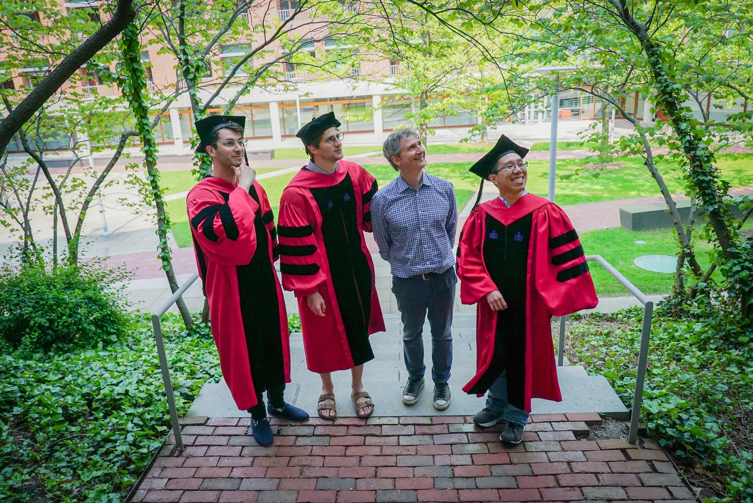 Graduates 5.jpg