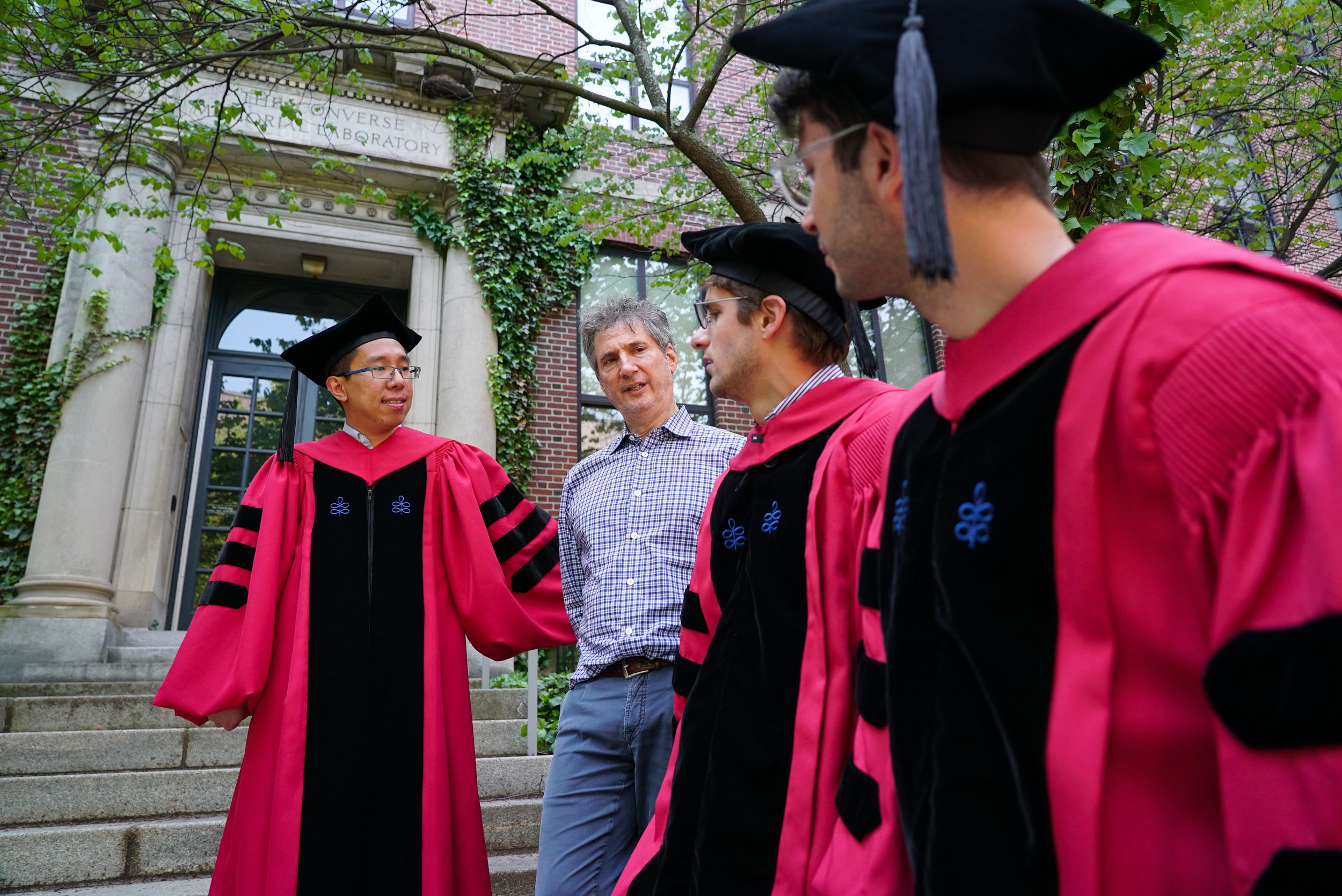 Graduates 6.jpg