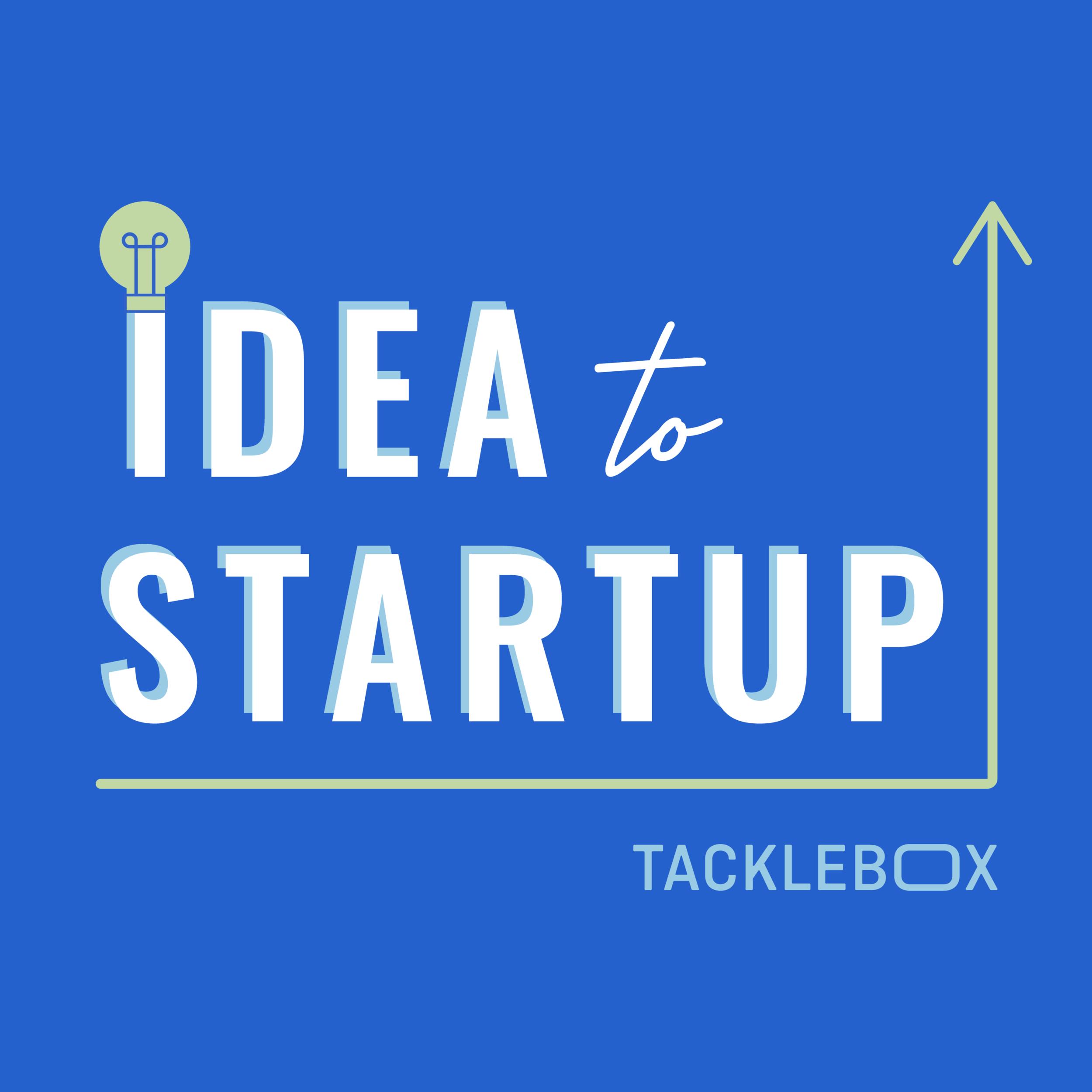 Tacklebox_Podcast_Logo_FINAL.png