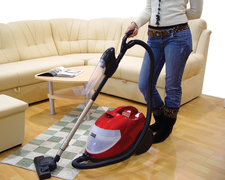 cleaning-1224832.jpg