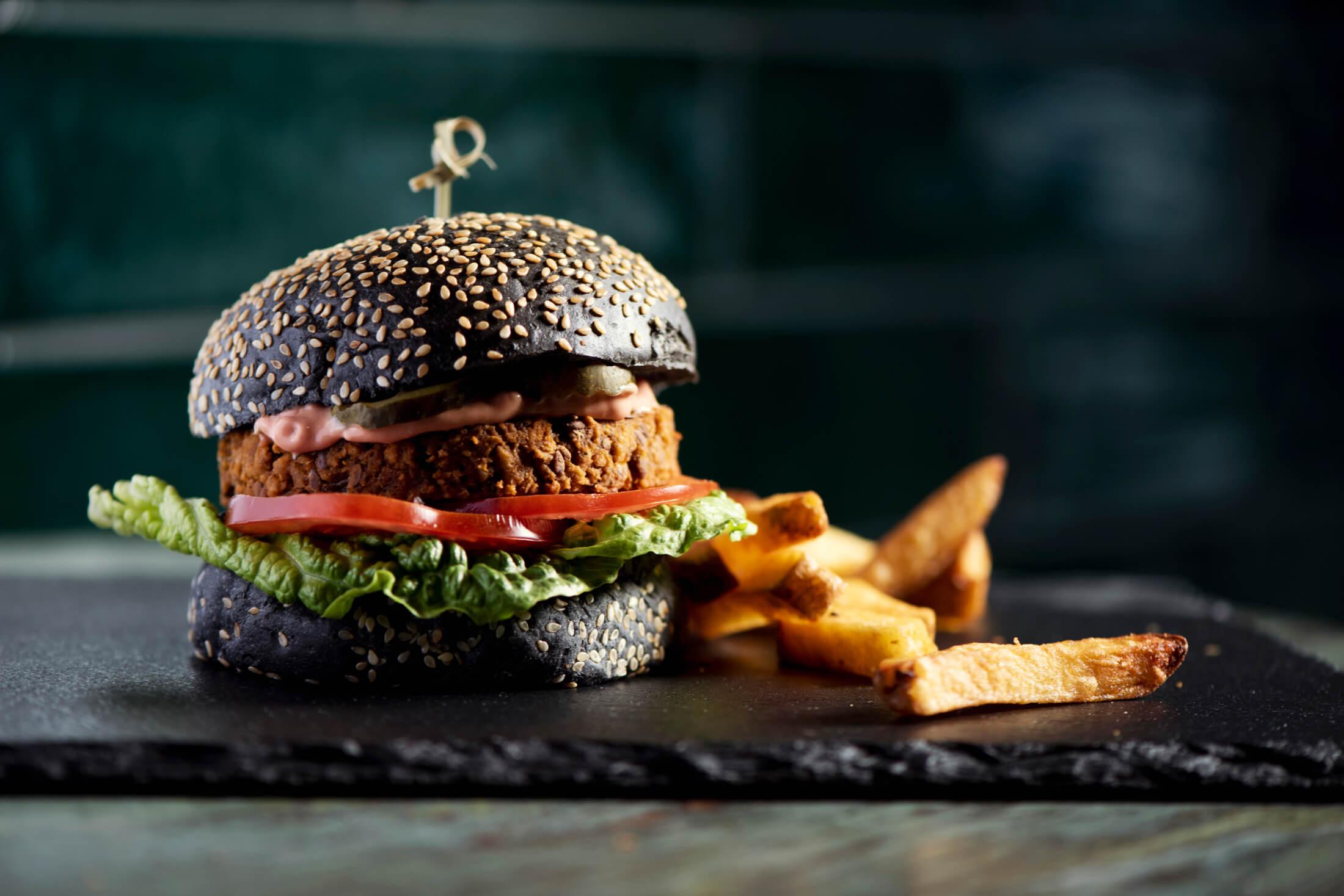 grizzl-vegan-burger-handmade-fries.jpg