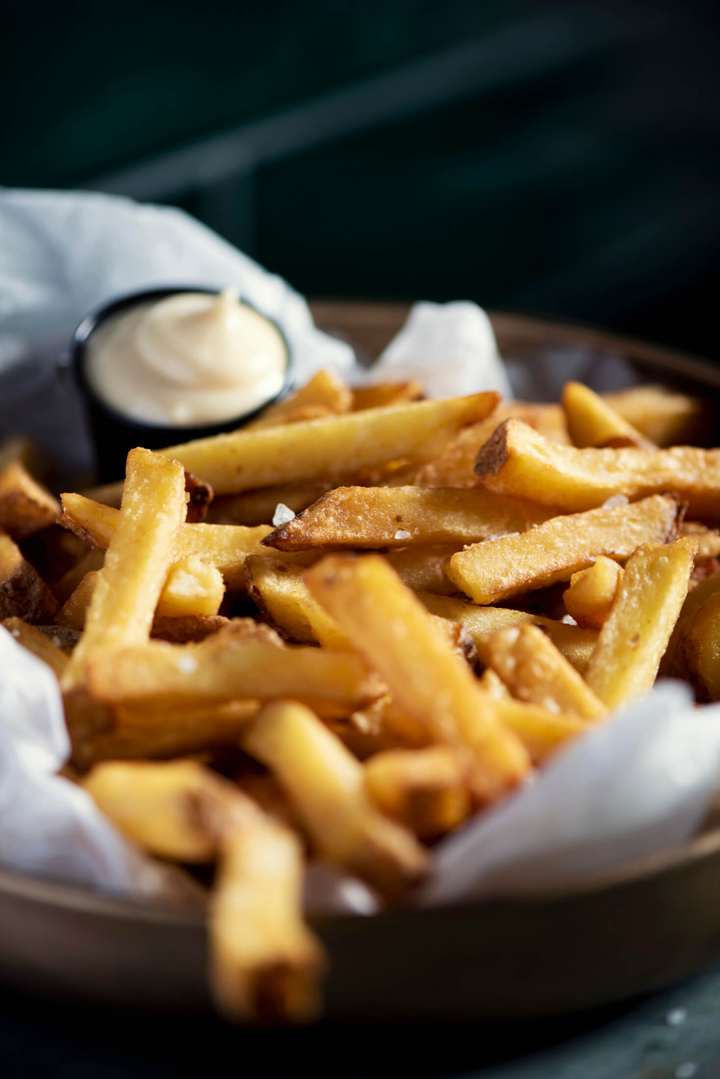 grizzl-handmade-fries.jpg