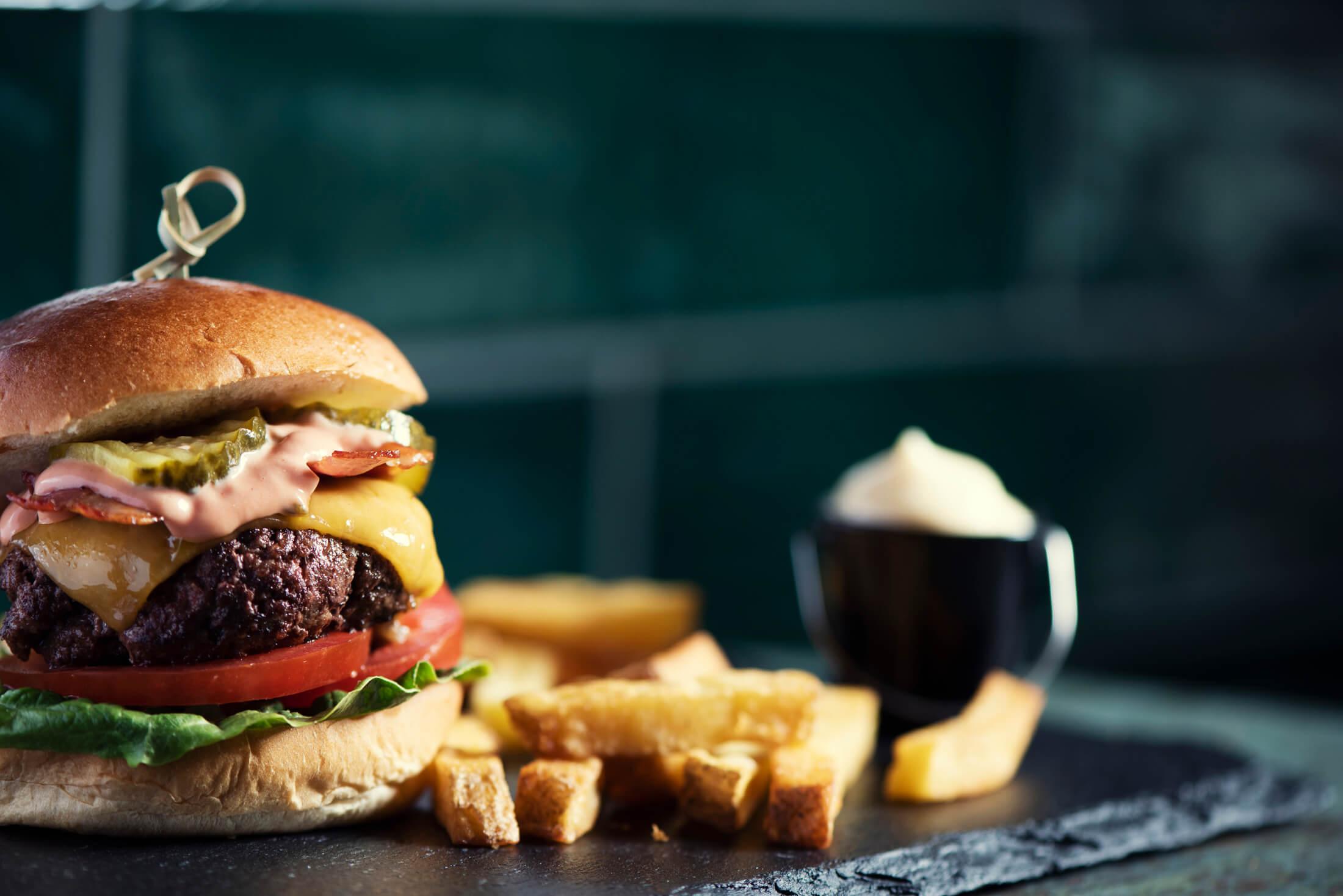 grizzl-meat-burger.jpg