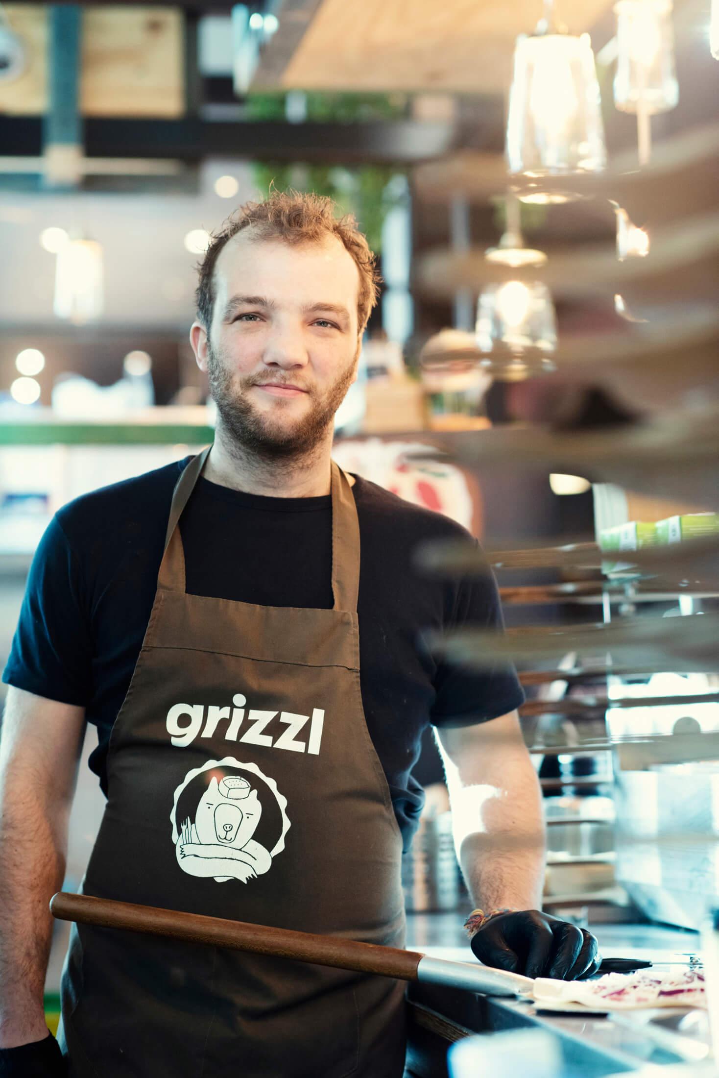 grizzl-location-zuidas-market33-chief.jpg