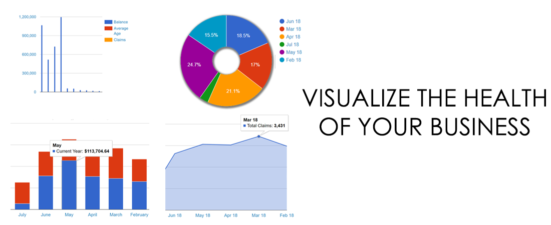 Revised Visualize the Health of Your Business Homepage Slider.png