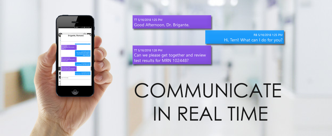 Revised Communicate In Real Time Homepage Slider.png