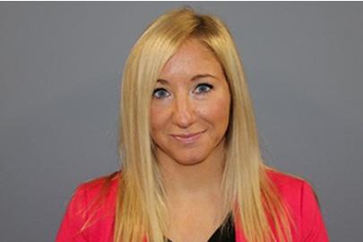 Jennifer forys, M.S. ED  - Account Manager