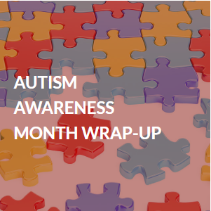 Autism Awareness Month.png