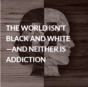 The World Isnt Black or White.png