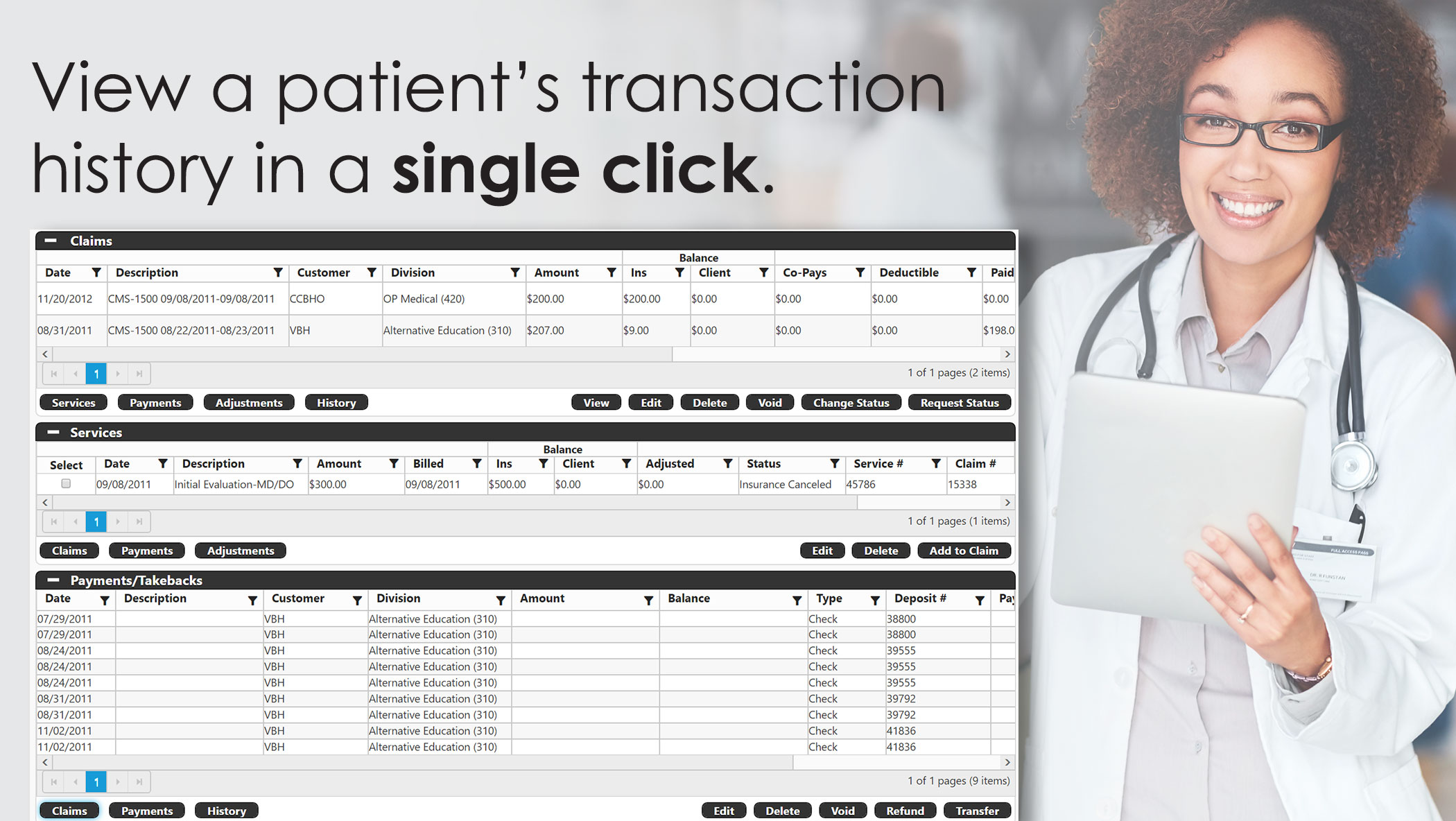 SIG_website_PatientAccount_V23.jpg