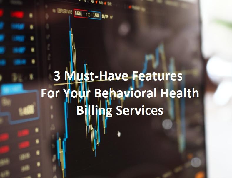 BH+Billing+Services.jpg