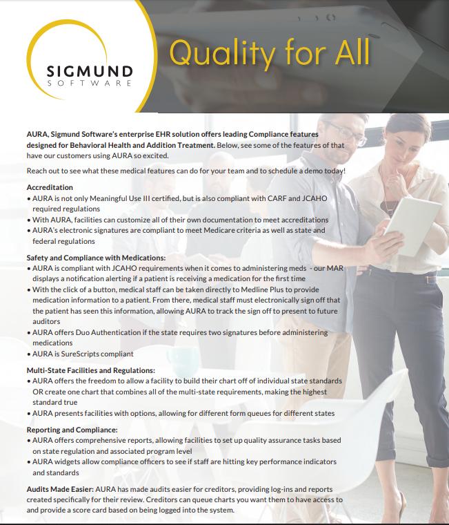 AURA Compliance Slip Sheet.png