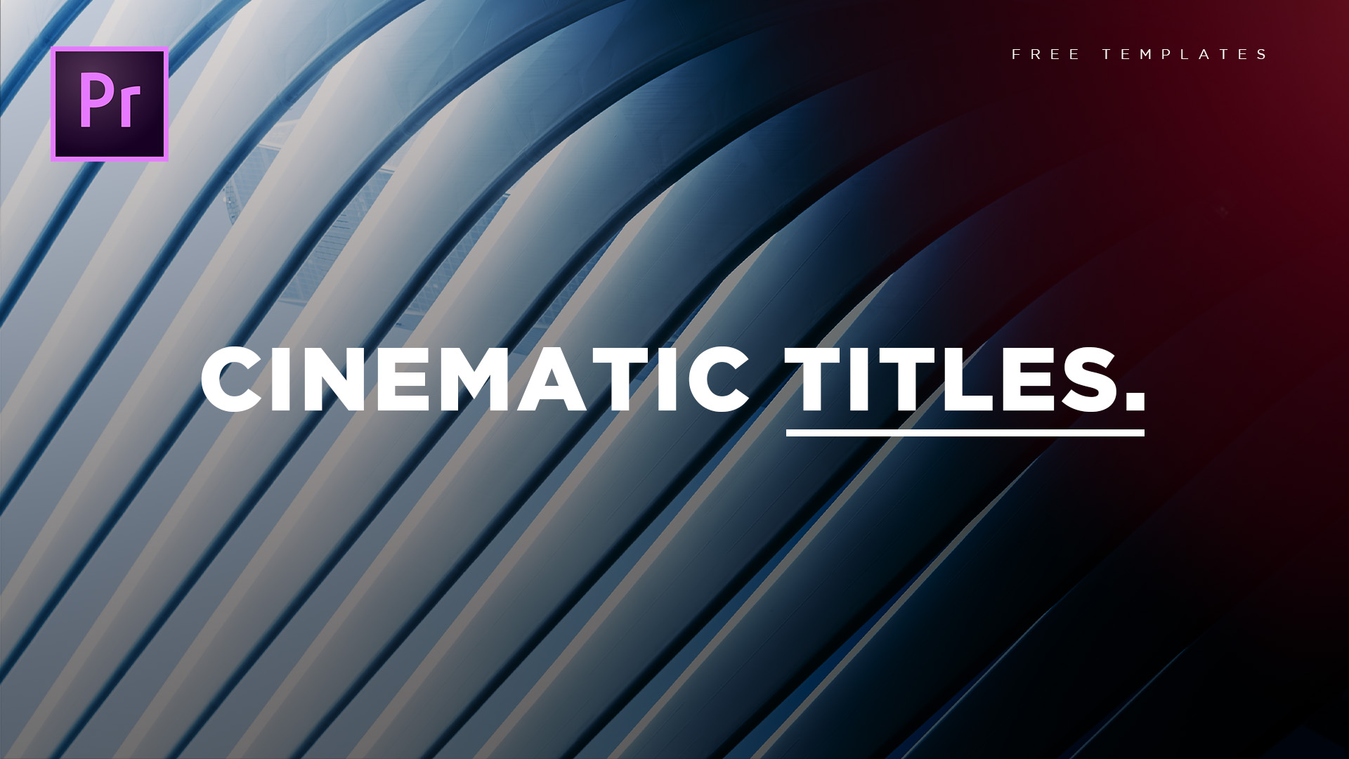 Thumbnail Cinematic Titles 2.0.jpg
