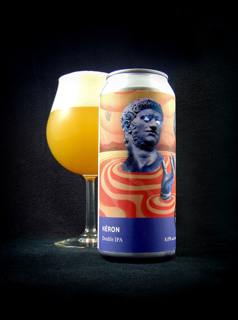 Neron Small Can.jpg