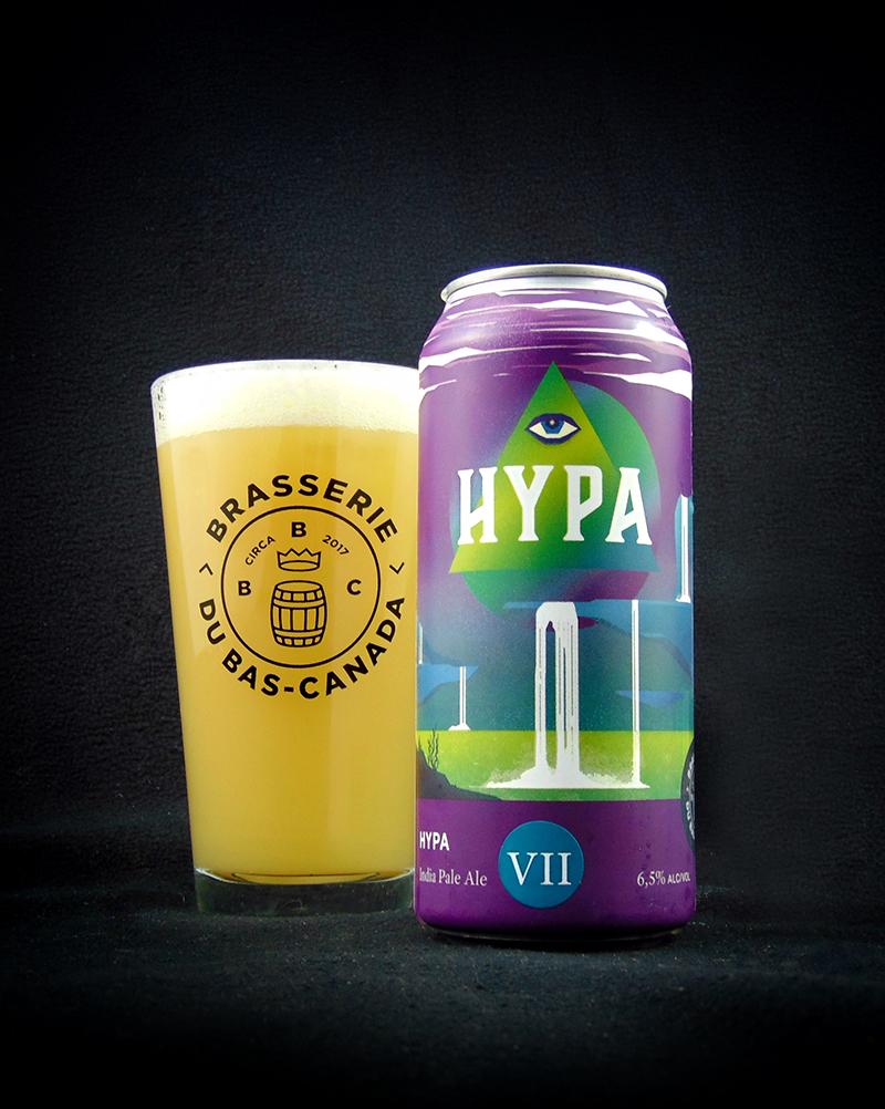 HYPA VII with Glass no logo.jpg