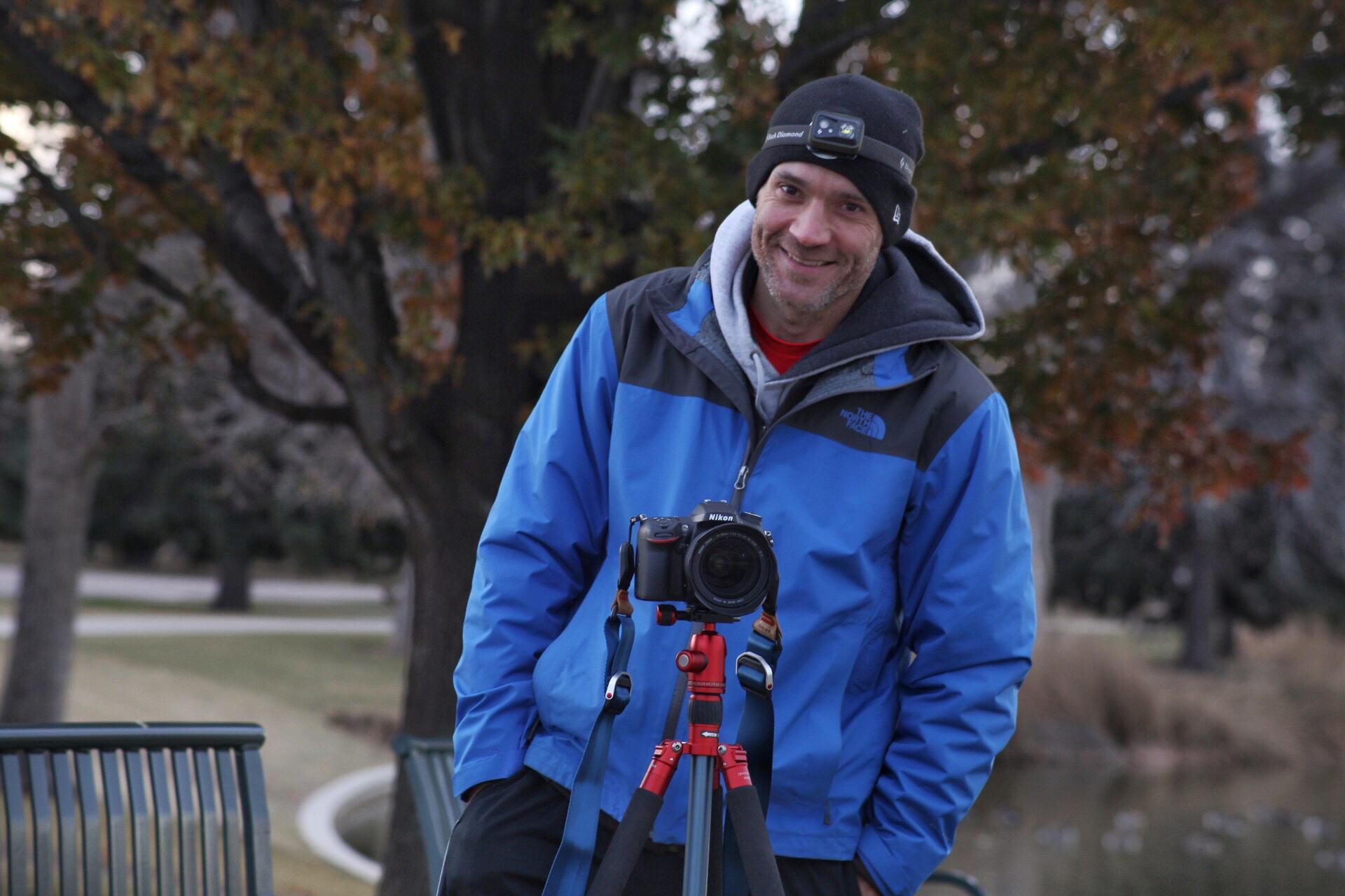 Me - Photo by John Z.jpg