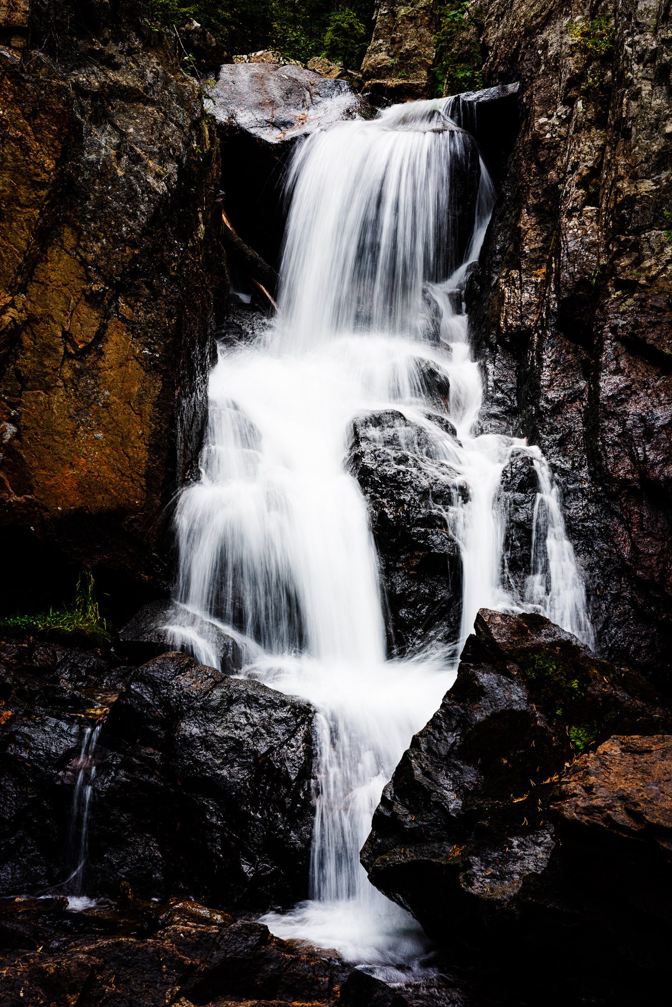 indian_peaks_wilderness_waterfall - color - too high contrast.jpg