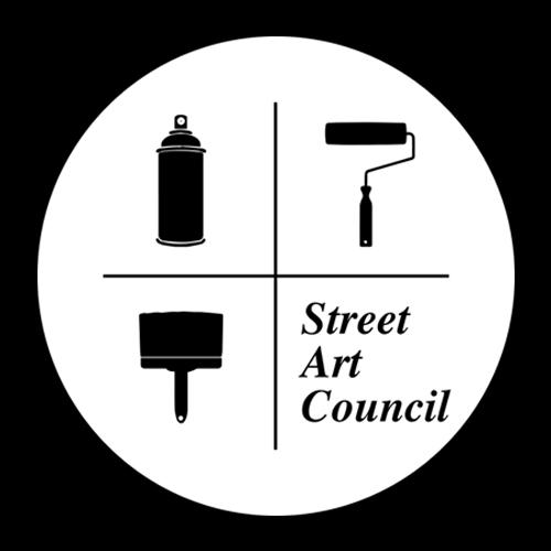 Street Art Council Logo.jpg