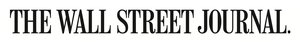 the-wall-street-journal-logo.jpg