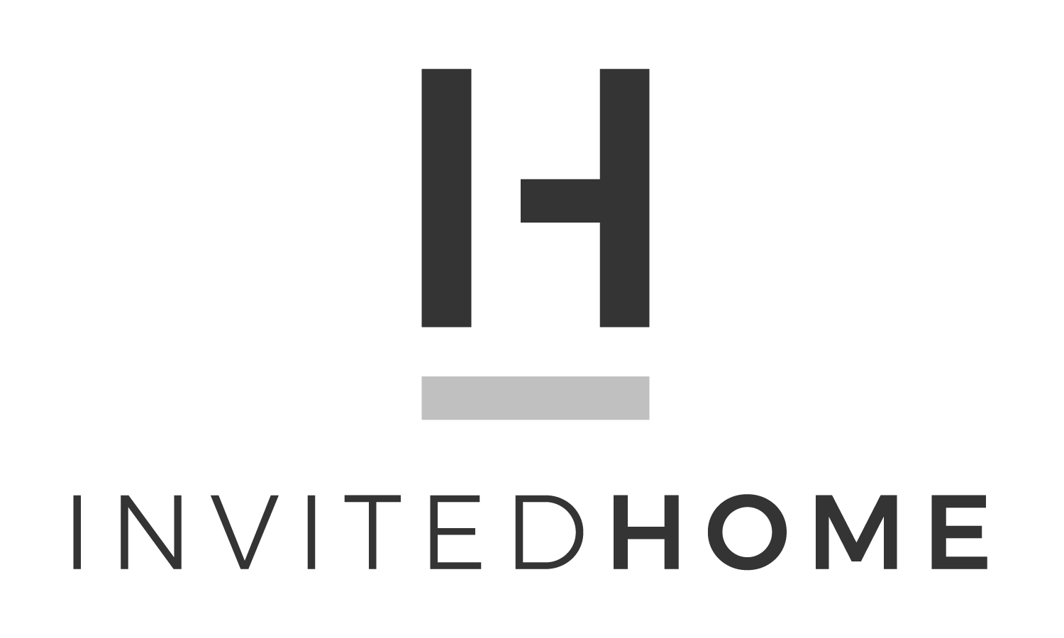 InvitedHome-logo.png