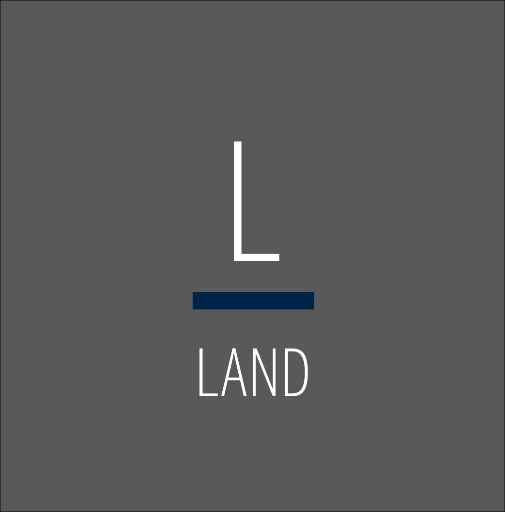 Keystone Land