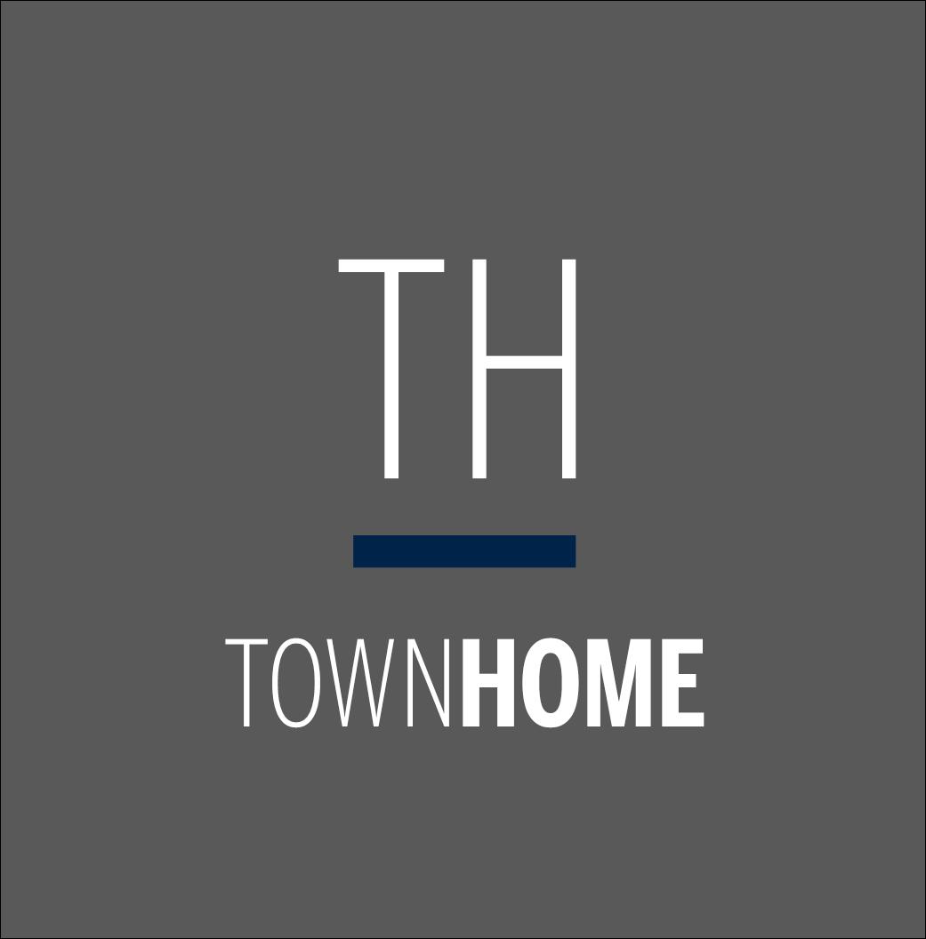 Keystone Townhome